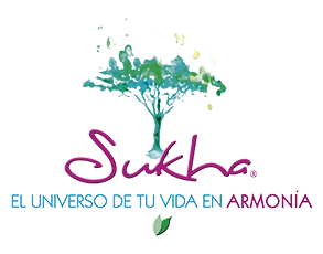 Sukha Wellness & Retreat